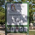 Wien 06 Esterházypark b.jpg