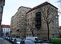 Wien 380 (5584864082).jpg