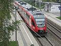 Wiener Hauptbahnhof Talent in der Haltestelle Guntramsdorf-Thallern.JPG