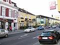 Wieselburg Innenstadt.jpg