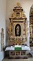 Wiesenthau St.Matthäus Altar 2240109.jpg