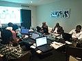 WikiChallenge 2019 Formation Senegal 9.jpg