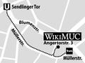 WikiMUC Lageplan einfach.png