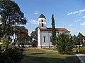 Wiki Šumadija XV Church of Saint Elijah in Mihajlovac (Smederevo) 160.jpg