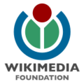 Wiki foundation.png