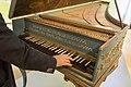 Wiki loves Music - Hamburg-5415.jpg
