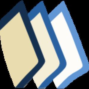 Chipa - Wikibooks