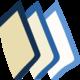 Wikibooks-logo.png