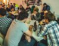 Wikidata Birthday Pubquiz answers.jpg