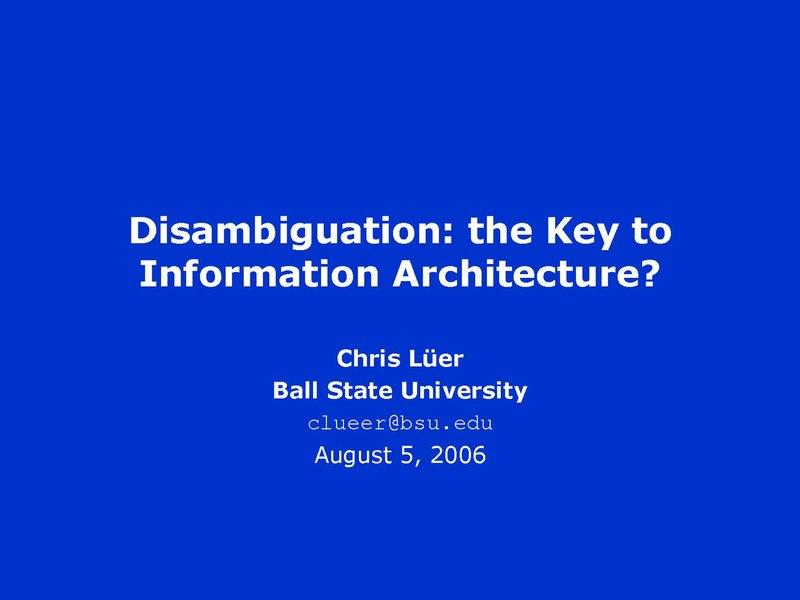 File:Wikimania2006 CL1.pdf