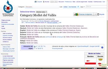 WikimediaMollet1.png