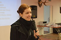 Wikimedia CEE Meeting 2015 - Day One 43.jpg