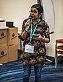 Wikimedia Conference 2018 – 199.jpg
