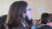 Wikimedia Hackathon 2017 IMG 4114 (33913501044).jpg