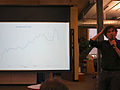 Wikimedia Metrics Meeting - February 2014 - Photo 05.jpg