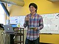 Wikimedia Metrics Meeting - March 2014 - Photo 14.jpg