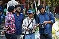 Wikimedia Photowalk - Kolkata 2019-09-22 3161.JPG