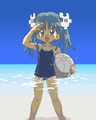 Wikipe-tan-in-seasidewhiteball.PNG