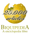 Wikipedia-25000-an.png
