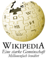 Wikipedia-de-Millionenfach2.png