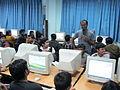 Wikipedia Academy - Kolkata 2012-01-25 1367.JPG
