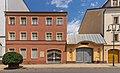 Wikipedia Wikivoyage Fototour Juni 2019, Senftenberg, Stefan Fussan - 0063.jpg