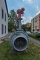 Wikipedia Wikivoyage Fototour Juni 2019, Senftenberg, Stefan Fussan - 0195.jpg