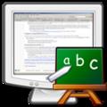 Wikipedia edu computer.png