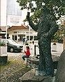 Wild Maennle, Oberstdorf - geo.hlipp.de - 1304.jpg