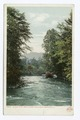 Wildcat River, above Jackson Falls, White Mountains, N. H (NYPL b12647398-68929).tiff