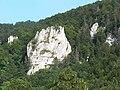 Wildensteiner Burg Hahnenkamm.jpg