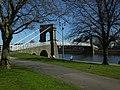 Wilford Suspension Bridge 0353.JPG