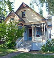 Wilkinson House 207 W 4 - The Dalles Oregon.jpg