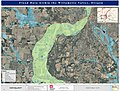 Willamette River 1996 flooding map.jpg