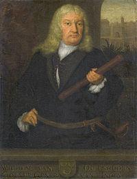 Willem van Outhoorn (1704).jpg