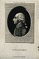 William Black. Engraving by R. Stanier, 1790. Wellcome V0000574.jpg
