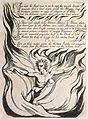 William Blake America f p12 100.jpg