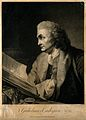 William Cadogan. Mezzotint by W. Dickinson, 1772, after R. E Wellcome V0000946.jpg