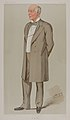 William Court Gully Vanity Fair 17 September 1896.jpg