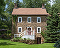 William Cree House.jpg