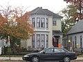 William H. Hull House in Murphysboro.jpg