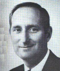William J. Keating 92nd Congress 1971.jpg