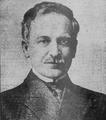 William J. Robinson 1910.png