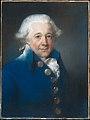William Man Godschall (1720–1802) MET DP161646.jpg