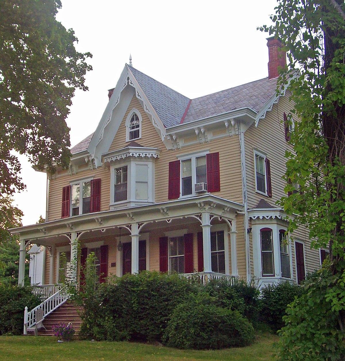 Ridge Manor Apartments Hales Corners