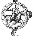 William of Montagu.jpg