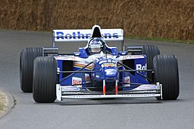 Williams Renault FW18 Damon Hill 1996.jpg