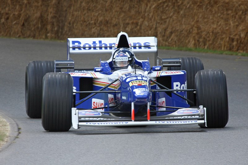File:Williams Renault FW18 Damon Hill 1996.jpg