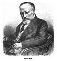 Willibald Alexis 1868.png