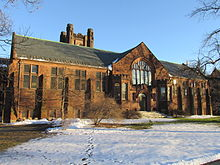 Williston Library, Mount Holyoke College, South Hadley MA.jpg